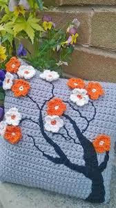 best 25 crochet pillow ideas on pinterest crochet cushion