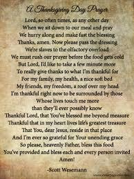 blessings for thanksgiving dinner thanksgiving prayers family thanksgiving blessings