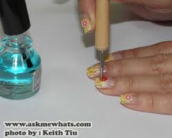 nail yourself critique nail art tools how to use nail art tools