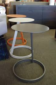 14 best tables all shapes and sizes images on pinterest