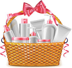 gift packages gift baskets care packages cancer patients cancer horizons