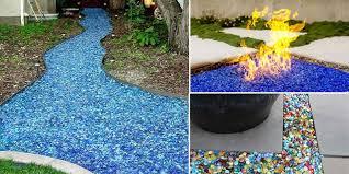 sea glass home decor 10 cute diy home decor ideas with colored glass and sea glass b