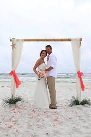 inexpensive destination weddings affordable weddings destin weddings