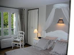 cybevasion chambres d hotes chambres d hôtes la prairie de vassy 14 chambres et suite à