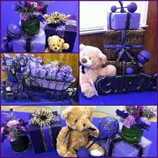 purple baby shower themes purple wedding theme purple baby shower decorations