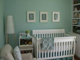 Best Home Ideas Net Top Baby Bedroom Canvas 88 For Your Interior Designing Home Ideas