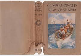 fortuna books new zealand history books for sale worldwide