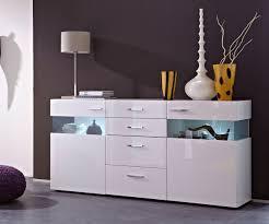 kommode weiãÿ hochglanz design kommode weiß hochglanz mit beleuchtung am besten büro stühle home