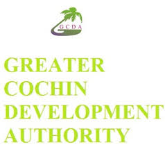 Abhanpur Master Plan 2031 Report Abhanpur Master Plan 2031 Maps by Gcda Greater Cochin Development Authority Find Address Phone Info
