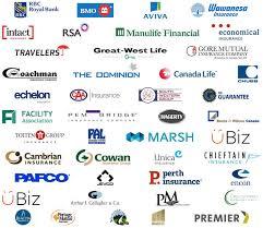 all car insurance companies in ontario raipurnews