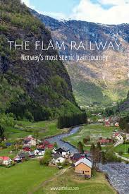 best 25 norway ideas on pinterest norway destinations norway