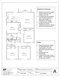 gateway apartments gateway apartments
