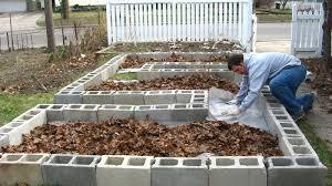 garden ideas for small yards of concrete calculator the garden