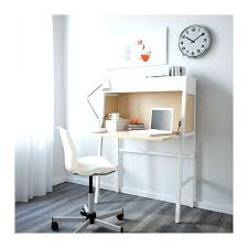 ikea bureau secretaire ps 2014 ikea ps 2014 ikea ps and ps ikea ikea ps 2014 bureau white