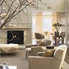 Interior Design Greensboro Transforming Rooms Interior Design 622 N Elm St Downtown