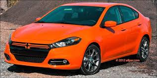 2023 dodge dart test drive 2013 dodge dart compact car turbo with ddct automatic