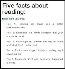 26 best facts images on facts