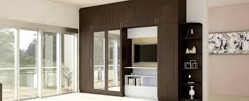 Wardrobe Interior Designs Wardrobes Interior Designers In