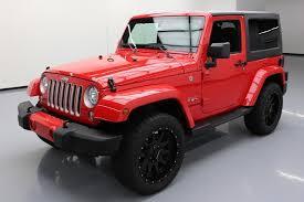 jeep wrangler 2 door hardtop 2017 amazing 2017 jeep wrangler sahara sport utility 2 door 2017 jeep