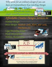 dallas website design mesquite web design garland web design