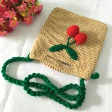 online get cheap wool bag children aliexpress com alibaba group