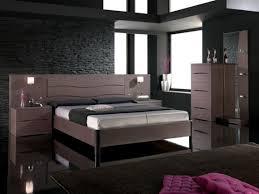 Beautiful Bedroom Designs Make You Feel In Heaven - Beautiful bedroom designs pictures