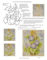 Garden Art To Make - 152 best art step by step pictures drawing and painting images