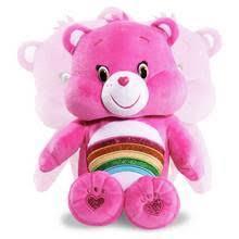 results care bears toys teddy bears soft toys