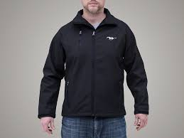 ford mustang jacket mustang ford mustang shell jacket black free shipping