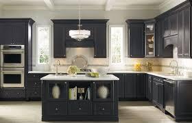 Medium Oak Kitchen Cabinets Kitchen Bright White Kitchen Decorating Photos Unusual White