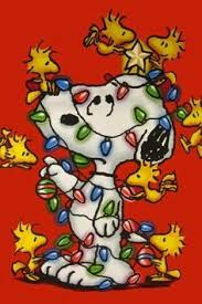 christmas phone wallpaper snoopy christmas phone wallpapers
