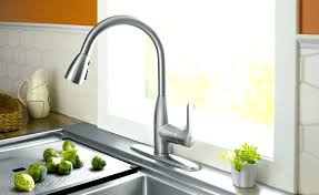 Faucet For Water Filter System Kitchen Sink Water Filter System Chrome Finish Reverse Osmosis