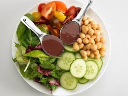 20 low calorie salads that won u0027t leave you hungry prevention