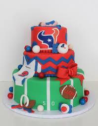 Baby Shower Cakes Houston Texas Frozen Birthday Cake Houston