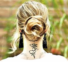 19 best tattoos one day images on pinterest tattoo designs boss