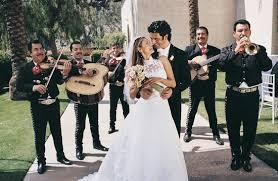 american wedding traditions unique american wedding traditions