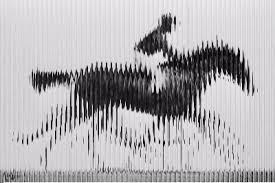 imagenes magicas en movimiento pdf libros e imprimibles para experimentar y jugar con la animación de