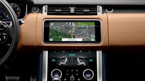 land rover interior 2017 2018 land rover range rover sport release date price and specs