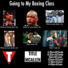 Meme Boxing - download boxing meme super grove