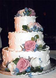 download wedding cakes gallery wedding corners
