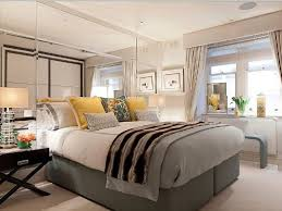 Make Your Bed Like A Hotel Decorate Your Bedroom Like A Hotel Room Bedroom Design