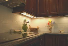 under cabinet lights kitchen kitchen top under cabinet lighting kitchen amazing home design