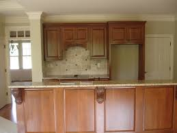 Kitchen Furniture Accessories The Woodshed Custom Cabinets Inc Clinton Nc Custom Cabinet