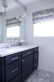navy vanity navy bathroom vanity dark blue bathroom vanity navy blue bathroom