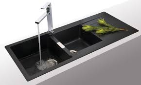 Ikea Kitchen Sinks And Taps by Kitchen Taps And Sinks 10889