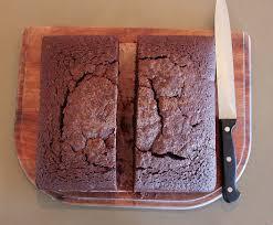 pirate ship cake tutorial u2013 cake cupcakes and cookies