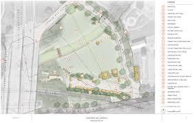 Vcu Map Noisy Neighbors Venture Richmond U0027s Amphitheater Proposal Raises