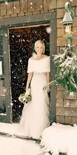 24 winter wedding dresses u0026 winter weddings dress