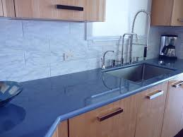 stainless steel sinks for sale large undermount stainless steel sink rectangle undermount sink