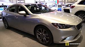 mazda 6 review 2016 mazda 6 review and price http www carstim com 2016 mazda